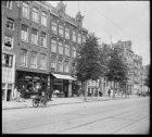 Westerstraat 40, 38, 36 enz. (v.l.n.r.)