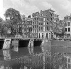 Keizersgracht 221 - 231A