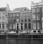 Herengracht 548 (ged.) - 554 (ged.) v.r.n.l