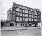 Valkenburgerstraat 108-98