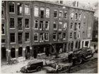 Ruyschstraat 99-105