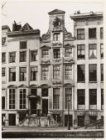 Herengracht 400 (ged.)-406 (ged.) (v.r.n.l.)