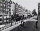 Marnixstraat/Lijnbaansgracht