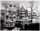 Prinsengracht 1049-1055  A (v.l.n.r.)