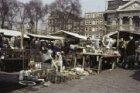 De Waterloopleinmarkt