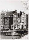 Herengracht 103