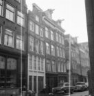 Boomstraat 41 (ged.) - 57, voorgevels