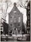 Oudezijds Voorburgwal 272 (ged.)-276 (ged.) (v.r.n.l.)