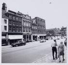 Vijzelstraat 69 (ged.)-71 t/m 77-79 (afgebroken pand Hollenkamp)