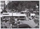 Marktgezichten: Waterlooplein