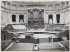 Concertgebouwplein 2-6