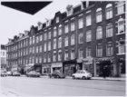 Kinkerstraat 173-193