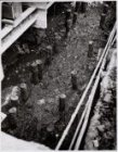 Verbouwing, Keizersgracht 463-465