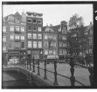 Prinsengracht 282 (ged.), 284, 286 enz. (v.r.n.l.)