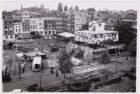 Lustrum Amsterdams Studenten Corps