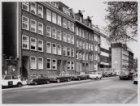 ' s-Gravesandestraat 40-38 enz