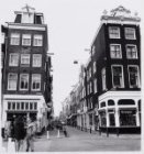 Herengracht 232 (rechts)- 234 (links)