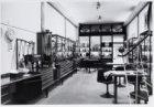 Juwelier D.A. Schmidt, Kalverstraat 184