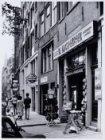 Voorburgwal, Nieuwezijds 20-22-24 enz. (v.r.n.l.)