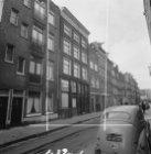 Lindenstraat 59 (ged.) - 99 gezien naar het Karthuizerplantsoen