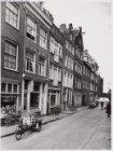 Buiten Dommersstraat 2-12