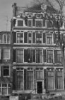 Herengracht 70 (ged.) - 74 (ged.) v.r.n.l., voorgevels