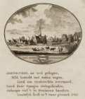 Nieuwer-Amstel