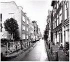Vinkenstraat 62-68 gezien naar het westen