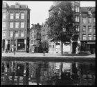 Oude Looiersstraat