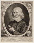 Adrianus Motmans (1594-1652)