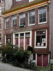 Tweede Weteringdwarsstraat 71-73; kraakpand