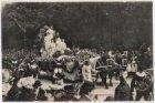 Rembrandtfeesten