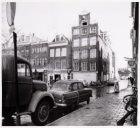 Haarlemmerplein 16-10