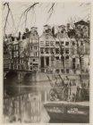 Herengracht 388-394 (rechts, v.r.n.l.)