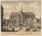 Templum Novum - Niewe Kerk