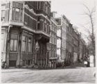 Prinsengracht 880-878 enz. (v.l.n.r.)