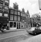 Haarlemmerdijk 43 (ged.) - 55 (ged.)