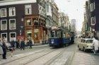 Utrechtsestraat bij Keizersgracht