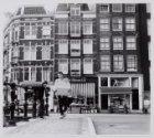 Prinsengracht 294-290