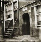 Oude Looiersstraat 63  en ingang 65-73