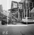 Eerste Egelantiersdwarsstraat, Egelantiersstraat 52-54