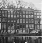 Nieuwe Keizersgracht 59 (ged.) - 67 (ged.)