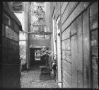 Westerstraat 182-194