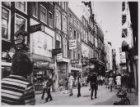 Kalverstraat 38-36 enz