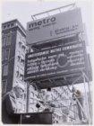 Metrobouw