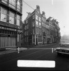Amstelstraat 27-41, Wagenstraat 17