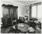 Kamer in villa De Volewijck