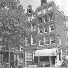 Herengracht 363 (ged.) - 369, rechts Wijde Heisteeg