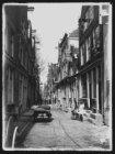 Ridderstraat