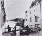 Oostenburgergracht 1